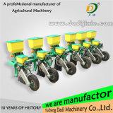 Máquina de semear montada da precisão do milho do equipamento trator agricultural, feita em China