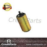 Pompa della benzina E8119, E8235 di Airtex per Buick ed espediente