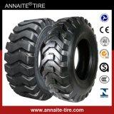高品質バイアスOTRのタイヤ14.00-24