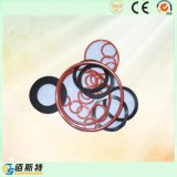 Fabbrica di originale dei pezzi di ricambio del motore diesel della Cina Weichai