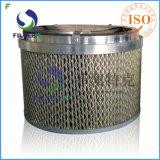 Om/050 de Filter van de Separator van de Mist van de Olie van Filtermist Fx2000 van de Vervanging