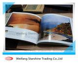 Papel de arte revestido de C2s para Magazine&Printing