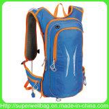 Les sacs en nylon d'hydratation faisant un cycle le vélo folâtre les sacs extérieurs de sacs à dos