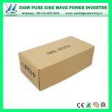 AC純粋な正弦波力インバーター(QW-P300)への300W DC