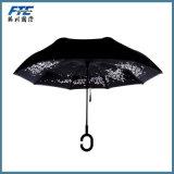 Сделайте водостотьким и зонтик Sun упорный с логосом OEM