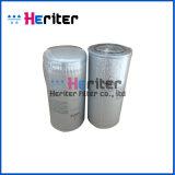 Filter van de Olie van Deutz 01174421