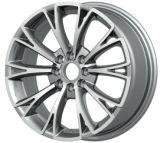 Bordes del coche de la aleación de la alta calidad para BMW, Bens, coches de Toyota