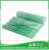 Preços impermeáveis da membrana do composto do polímero dos PP +PE+PP