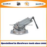 Тип тиски Qh машины для машины филировальной машины Drilling