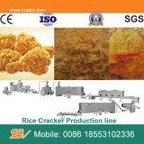 Brot-Krume-Produzent