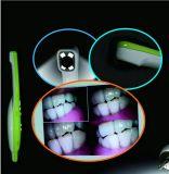 Appareil-photo intraoral dentaire avec la fonction d'incrustation