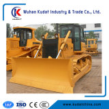 Bulldozer de Rastos (SD6G Equivalente CAT D6)