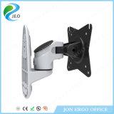 Stand ergonomique de moniteur d'ordinateur (JN-AE10W)