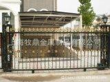 Puerta de acero revestida del polvo de la alta calidad