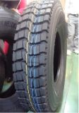 Le camion lourd radial de vente chaude fatigue (7.50R16)