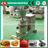 Machine à fabriquer du beurre de cacahuètes en acier inoxydable