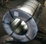 La feuille de toiture de Dx51d Sgch a galvanisé la bobine en acier