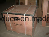 машина кубика льда 300kgs для тропического рынка погоды
