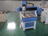 Гравировка вырезывания CNC низкой цены деревянная высекая машинное оборудование FM 6090 с высоким качеством