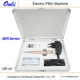 Onli permanente Verfassungs-Maschinen-Installationssatz-elektrische Tätowierung-Feder