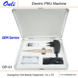 Onliの常置構成機械キットの電気入れ墨のペン
