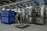 Fornitore della Cina della macchina di rifornimento gassosa delle bevande