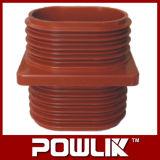 Bucha da resina Epoxy da alta qualidade (Tg3-10q/140X200X230)