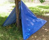 [ترب] - تغطية متعدّد أغراض, خيمة عظيم لأنّ يبستن يخيّم يسافر [وثر-رسستنت]