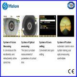 Refraktometrie Hsaf01