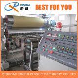 Machine d'extrusion de panneau de mousse en plastique de PVC