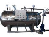 Cadena de producción de la comida de pluma maquinaria