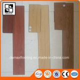 Verschiedenes Arten-Wohnzimmer-rutschfeste 3mm selbstklebende Vinylfußboden-Fliese