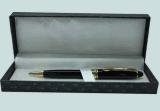Оптовая продажа коробки подарка /Pen коробки пер Paperboard упаковывая
