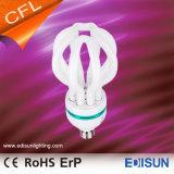 il loto di Spran CFL di vita 8000hrs illumina la lampada di risparmio di energia di T5 45W 65W 85W 4u 5u