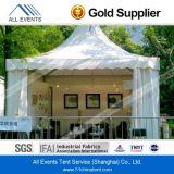 Heißes Sale 3X3m Pagoda Tent