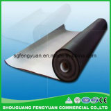 建築材料の高品質EPDMは膜を中国製防水する