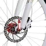 Vélo électrique de montagne (TDE1202Z NOUVEAUX)