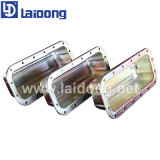 Laidong Diesel Engine Parts (あらゆる部品)
