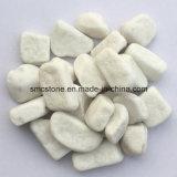 Камень Cobble камушков механизма (SMC-MPW037)