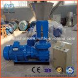 Zufuhr-Pressmaschine für Schwein