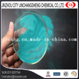 Хлорная медь CS-36e ранга пигмента