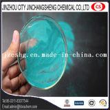 Chlorure cuprique CS-36e de pente de colorant