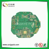 PWB Board/PCB Assembly Apply de China para Electronic Products