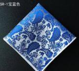 Fazzoletto stampato cotone di alta qualità 2017