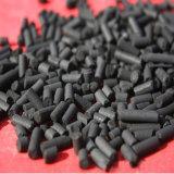 De zuilvormige Op kolen gebaseerde Geactiveerde Prijs van de Koolstof