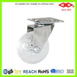 Gietmachine van het Meubilair van de transparantie de Materiële (P170-65B050X20Z)