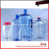 Прессформа пластичной бутылки 2 полостей дуя в Китае