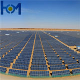 3.2mm AR-Coating Tempered Solar Energy Glass per Solar Cell