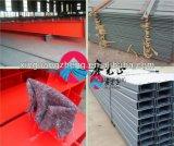 Structure facile Assemblage Acier Bureau Atelier chaleur préfabriqué