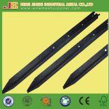 Пикетчик звезды битума высокой ранга высокого качества фабрики сразу сверхмощный стальной черный